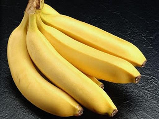 000 manfaat pisang ambon