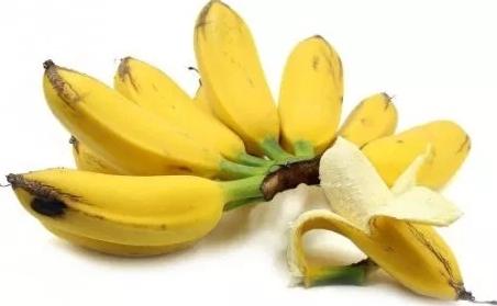 banana kepok